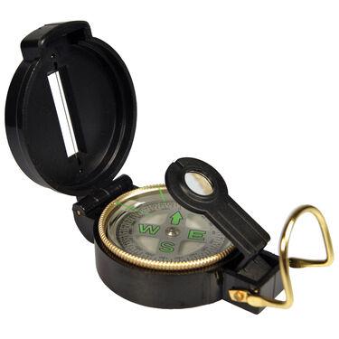 Ultimate Survival Technologies Lensatic Compass