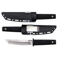 Cold Steel Kobun Knife