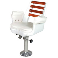 Todd Cape May Fishing Chair Package