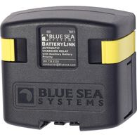 BatteryLink ACR Automatic Charging Relay
