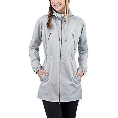 Avalanche Women's Caspian Rain Jacket
