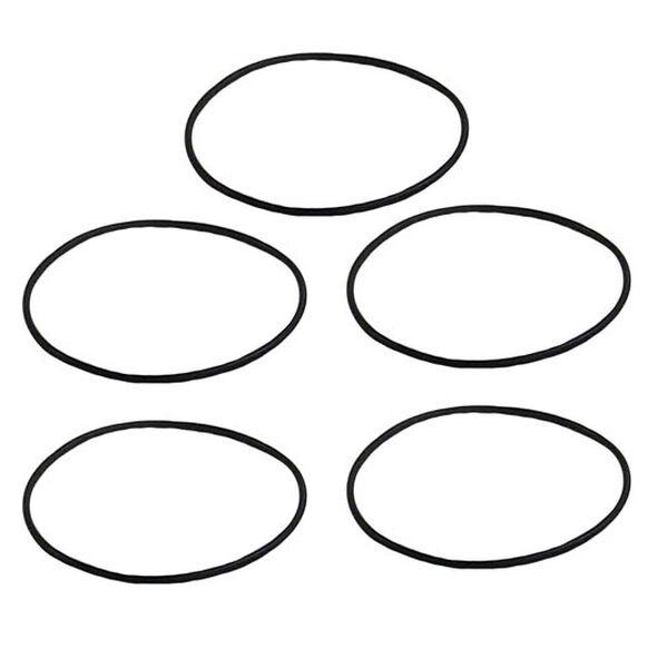 Sierra O-Ring For Evinrude/Johnson Engine, Sierra Part #18-7418-9