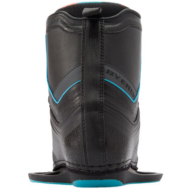 Byerly Clutch CT Wakeboard Bindings