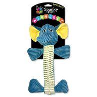 Spunky Pup Wibbleez Stretch Toy