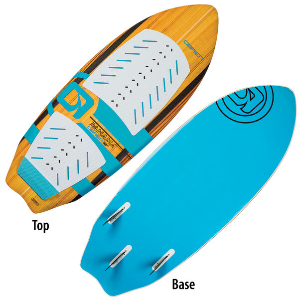 O'Brien Panama Wakesurfer