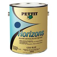 Pettit Horizons Ablative, Quart