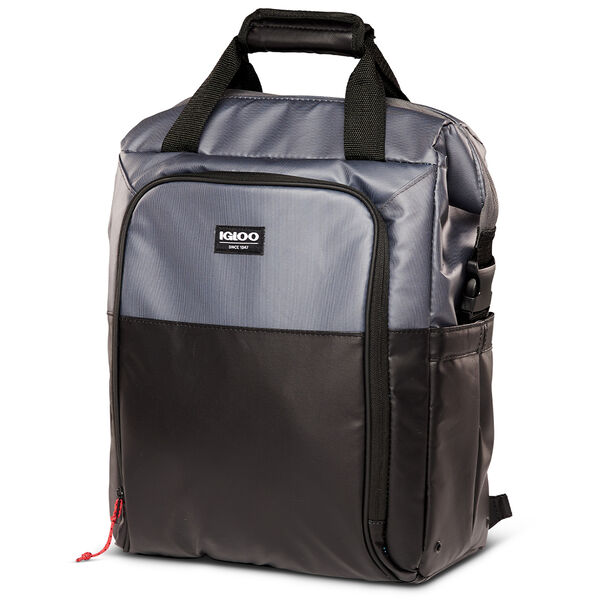 Igloo Switch 30-Can Backpack Cooler