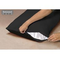 Standard Waterproof Pillow Encasement