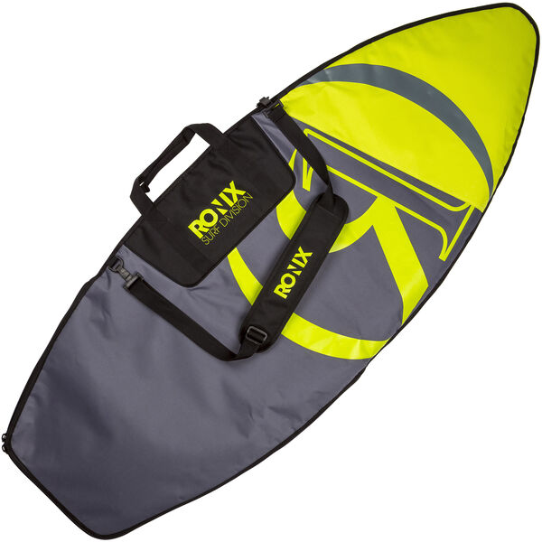 Ronix Dempsey Surf Bag, 5'