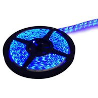 Blue Multi-Purpose LED Light Strip