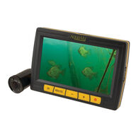 Aqua Vu Micro 4.3 Stealth Underwater Camera
