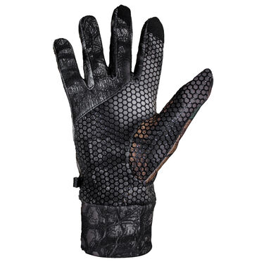 Treezyn Men's Gen 2 LS Glove