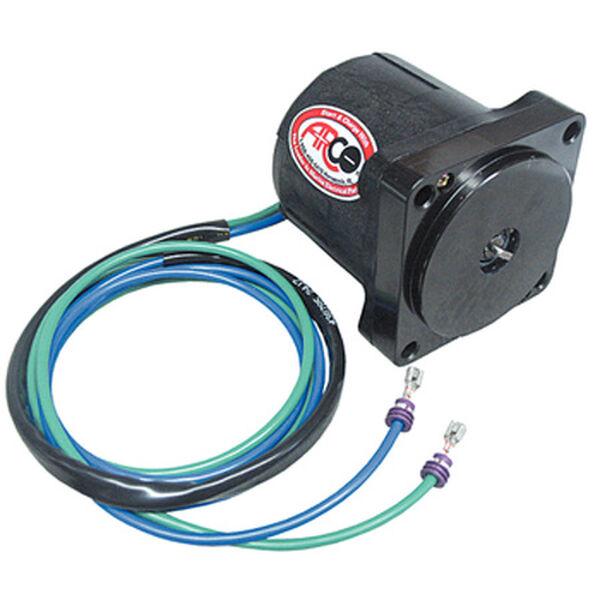 Arco OMC Tilt/Trim Motor, Fits '98 - Up, 75 - 250 HP