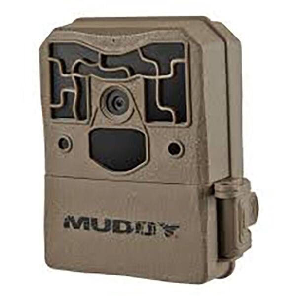 Muddy Skout Cam 14