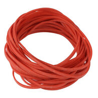 Calcutta #18 Rubber Bands, 25-Pack