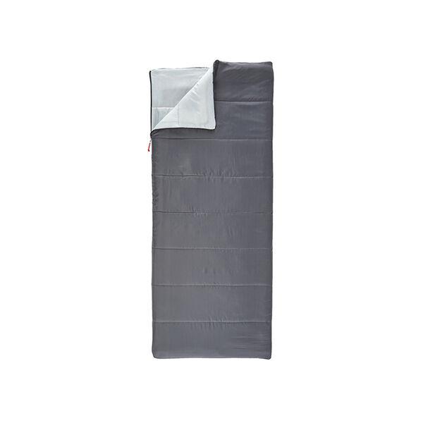 Outbound Ultra Lightweight Sleeping Bag