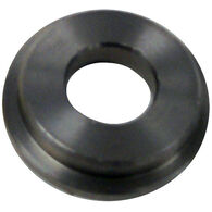 Sierra Thrust Washer For OMC Engine, Sierra Part #18-4230