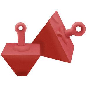Seachoice Pyramid Anchor, 500 lbs.