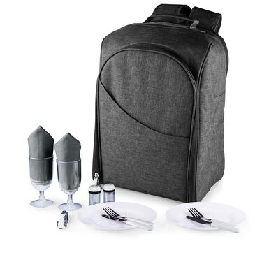 PT-Colorado Insulated Picnic Backpack