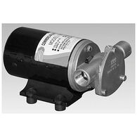Jabsco Commercial-Duty 12V Water Pump