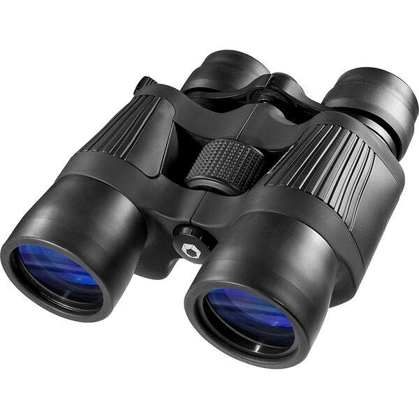 Barska 7-21x40mm Colorado Binocular