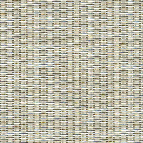 North River SupremeVinyl Flooring, Tatami