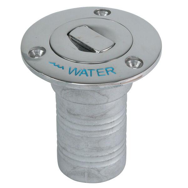Whitecap Push-Up Water Deck Fill