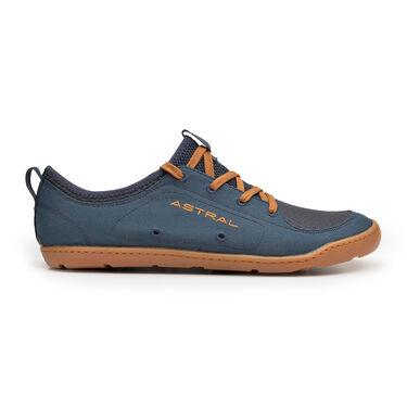 Astral Men's Loyak Shoe