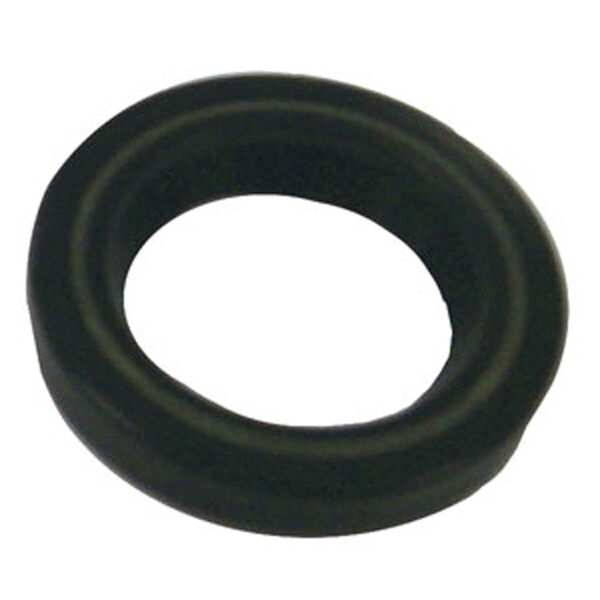 Sierra Oil Seal For Yamaha Engine, Sierra Part #18-2079