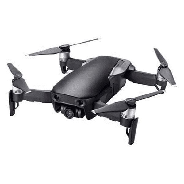 DJI Mavic Air Quadcopter Combo