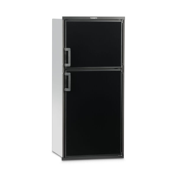 Refrigerator Dispenser Trim WR38X10237 200D2248P001 **BLACK**