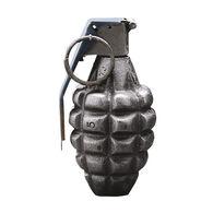 5ive Star Gear Faux Grenade
