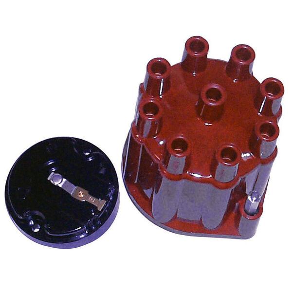 Sierra Ignition Tune-Up Kit, Sierra Part #18-5266