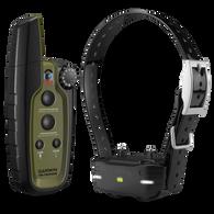 Garmin Sport PRO Handheld & Electronic Dog Collar Bundle