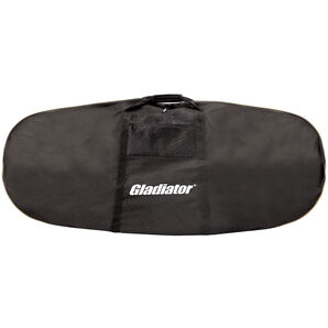 Gladiator Kneeboard Bag