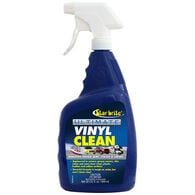 Star Brite Ultimate Vinyl Cleaning Spray, 32 oz.