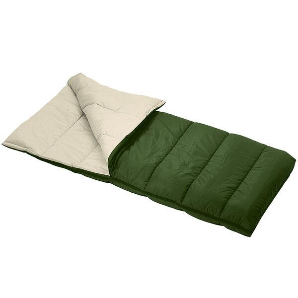 Cascade 3 Sleeping Bag