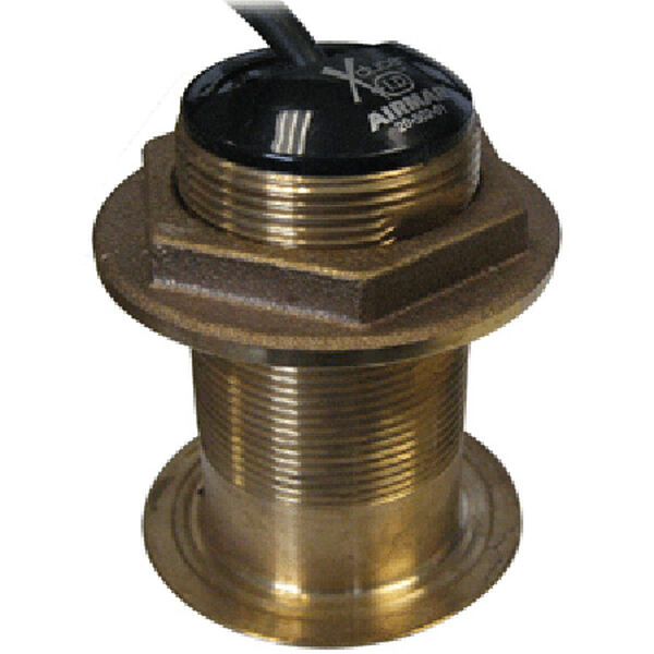 Si-Tex B-60-0-CX Tilted Element Transducer