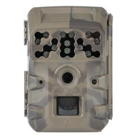 Moultrie AG300 Game Camera