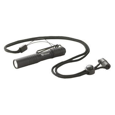 Streamlight MicroStream Mini LED Pocket Light