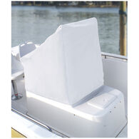 Covermate Vinyl Center Console Cover