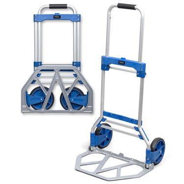 TRAC Utility Folding Cart
