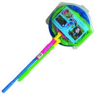 Ranger Colorful 3-Piece Net Assortment