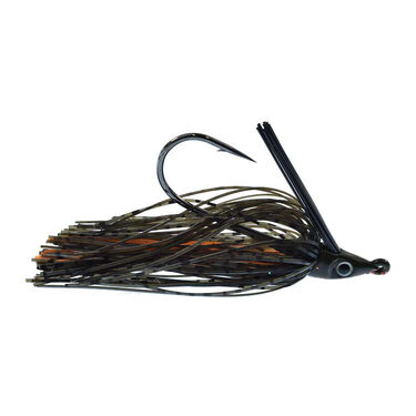Lethal Weapon IV Jig