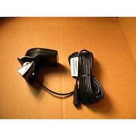 Garmin Transom-Mount Transducer Kit