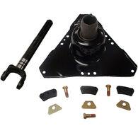 Sierra Engine Coupler Kit For Mercury Marine Engine, Sierra Part #18-2175