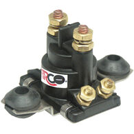Arco Solenoid For Mercury/Mercruiser, Replaces 89-818999A2