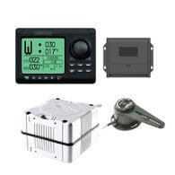 Simrad AP2801 Autopilot System