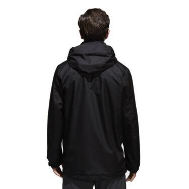 Adidas Men's Wandertag GORE-TEX Jacket