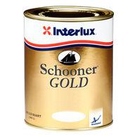 Interlux Schooner Gold